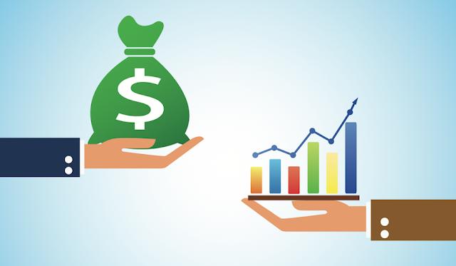 The Best Online Money Making Alternative of Google AdSense