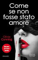 http://bookheartblog.blogspot.it/2017/08/comese-non-fosse-stato-amore-di-olivia.html