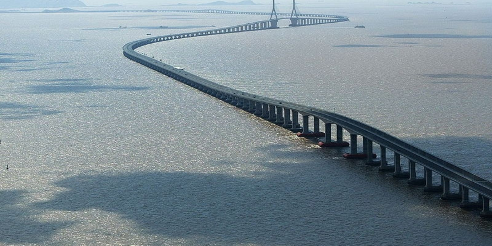 From Miami to Key Largo to Key West, the Overseas Highway is an ...