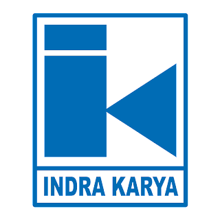 Open Recruitment PT Indra Karya (Persero) Desember 2018 - Januari 2019
