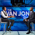 Jay-Z Talks Politics, Infidelity, Racism & #MeToo On 'The Van Jones Show'