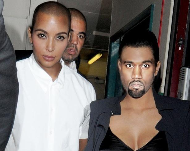 kim-kardashian-face-swap, face-swap-kimye, kimye-face-swap