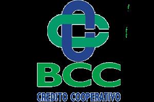 I democratici per casola la camera approva la riforma for Banche di credito cooperativo