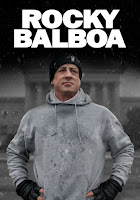 Rocky Balboa (2006) Dual Audio [Hindi-DD5.1] 720p BluRay ESubs Download
