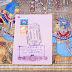 Сбор в аэропорту Египта возрастет на пять долларов