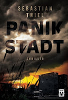 https://www.amazon.de/Panikstadt-Sebastian-Thiel-ebook/dp/B01G72MN9U