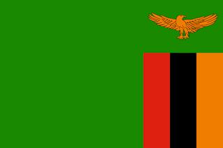 Nama Mata Uang Negara Zambia