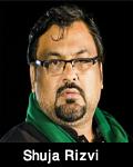 http://www.humaliwalayazadar.com/2016/01/shuja-rizvi-manqabat-2010-to-2016.html
