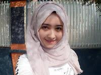 Hijab Montage Photo Editor 1.0.7