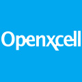 Software Developer- iOS - OpenXcell - Ahmedabad, IN