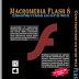 (Jonathan Pineda ) Macromedia flash 8 - Contruyendo un sitio web