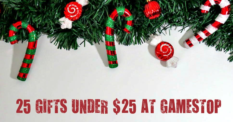 Gamestop games under 5 dollars : Pottery barn discounts and