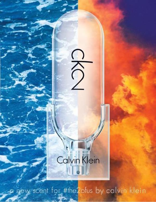Fragancia-CK2-Calvin-Klein