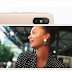 Xiaomi announces Mi A2: Price, Specs and Reviews