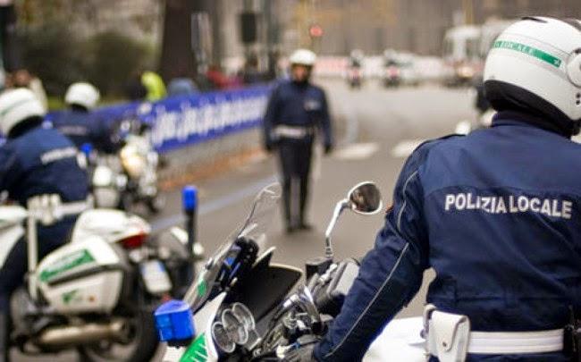 Come richiedere rimborso spese ricorso Giudice di Pace e tassa 43€