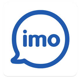 imo free video calls a chat v9.8.000000010701 Mod Ad Free APK is Here !