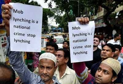 Manipur Assembly Passed Bill on Mob Lynching