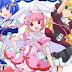 تحميل ومشاهدة جميع حلقات انمي Nurse Witch Komugi-chan R مترجم عدة روابط