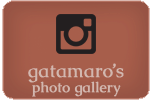 gatamaro's photo gallery