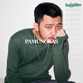 Pamungkas - Solipsism on iTunes