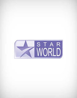 star world vector logo, star world logo vector, star world logo, star world, star world logo ai, star world logo eps, star world logo png, star world logo svg,