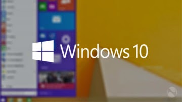 """How to download, """"Windows 10"""", bit 32 and -64 bit, direct links"""