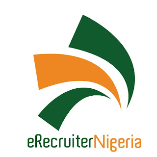 E-Recruiter Nigeria 2017 Recruitment