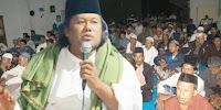 Mengenal Lebih Dekat Gus Muwafiq, Orator NU Zaman Now