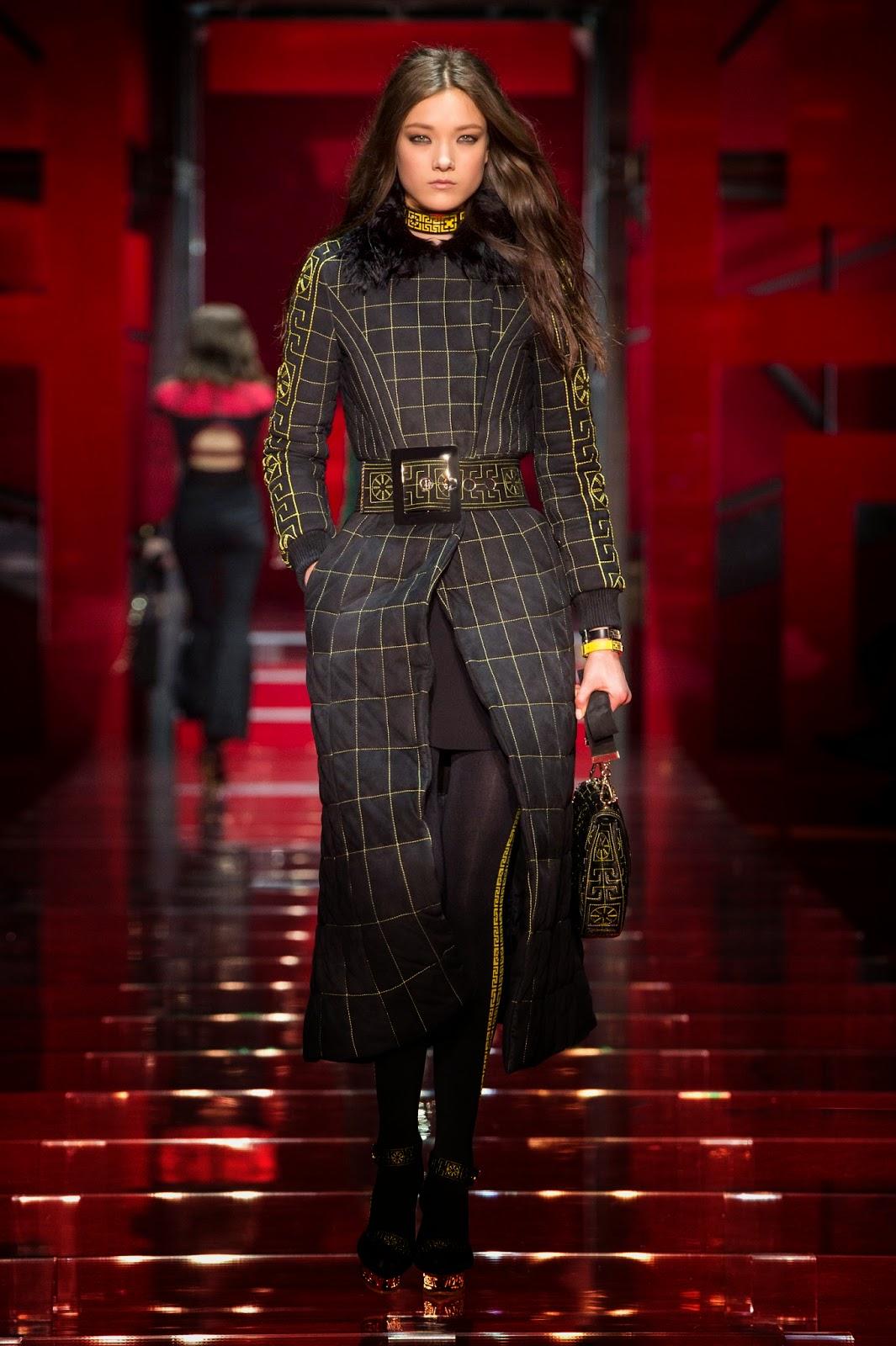 Fashionweek Milano 2015_05