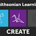 An Excellent Digital Learning Platform for Teachers and Students