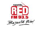Red FM: Rider's Music Festival re-defines biking and entertainment for Delhi NCR