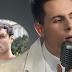 Croácia: Leo Mujić é o responsável pela atuação de Roko no Festival Eurovisão 2019