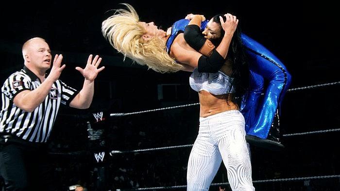Victoria-WWE-WWE Divas
