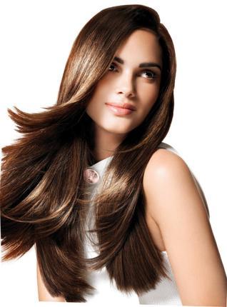 Tips Kecantikan Wanita Model Rambut Yang Tepat Berdasarkan Zodiak