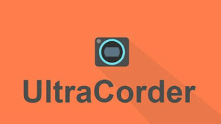 UltraCorder APK
