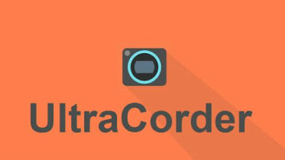 UltraCorder v1.04 - APK - Download