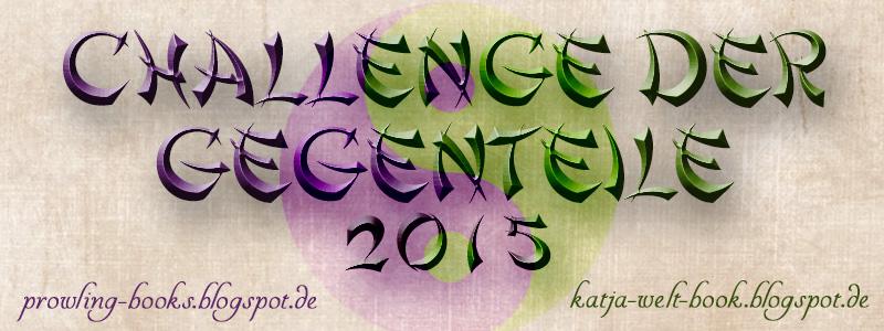 http://buechertraume.blogspot.com/2014/12/challenge-challenge-der-gegenteile-2015.html