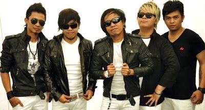 Download Kumpulan Lagu Radja Full Album Mp3