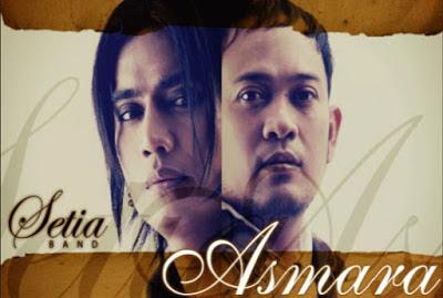 Kumpulan Lagu Setia Band Mp3 Full Album Terbaru