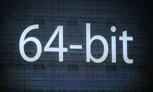 Antara OS 32-bit dan 64-bit, Kenapa Harus Memilih 64-bit?