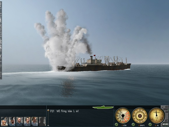 silent-hunter-3-pc-game-screenshot-gameplay-review-2