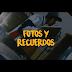 Audio | Santa Fe Klan - Fotos y Recuerdos Ft. Gera Mx | Mp3 Download