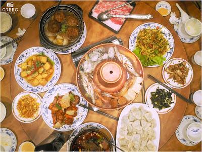Shandong Dumpling Museum