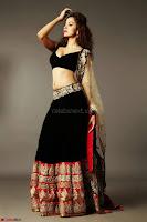 Anjali Gupta Portfolio Spicy Pics 08.jpg