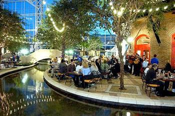 Aapc S 2014 Regional Conferences Let S Talk Food
