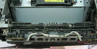 sua-may-in-canon-2900-bi-ket-giay