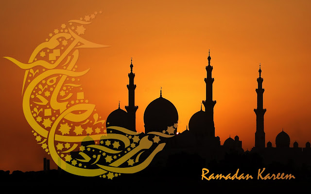 Ramadan Fasting Requirements and Rules