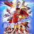Jual Kaset Film Ultraman Max