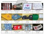 Buat Katalog Produk dan daftar harga buat Jualan Online