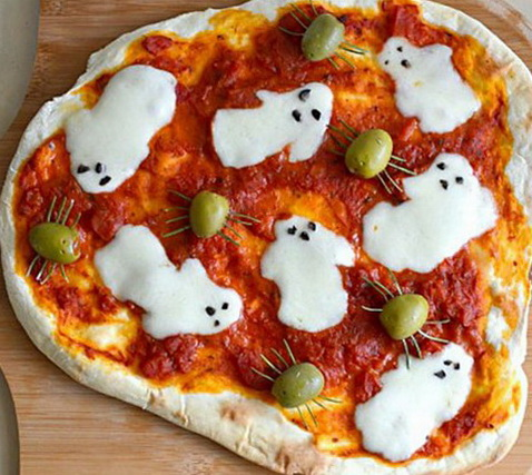 рецепты на Хэллоуин, Halloween, All Hallows' Eve, All Saints' Eve, закуски на Хэллоуин, салаты на Хэллоуин, декор блюд на Хэллоуин, оформление Хэллоуинских блюд, праздничный стол на Хэллоуин, угощение для гостей на Хэллоуин, кухня монстров, кухня ведьмы, еда на Хэллоуин, рецепты на Хллоуин, блюда на Хэллоуин, оладьи, оладьи из тыквы, тыква, праздничный стол на Хэллоуин, рецепты, рецепты кулинарные, рецепты праздничные, оладьи, тыквенные блюда, блюда из тыквы, как приготовить тыкву, Хэллоуин, на Хэллоуин, из тыквы, что приготовить на Хэллоуин, страшные блюда, блюда-монстры, 31 октября, праздники осенние, Кошмарное меню на Хэллоуин или Кухня ведьмы (выпечка), Хэллоуин, блюда на Хэллоуин, рецепты на Хэллоуин, праздничные блюда, оформление блюд на Хэллоуин, праздничный стол на Хэллоуин, блюда-монстры, меренги, безе, сладости, сладости на Хэллоуин, десерты на Хэллоуин, блюда мз яиц, блюда из белков, печенье на Хэллоуин, торты на Хэллоуин, закуски на Хэллоуин, салаты на Хэллоуин, на Хэллоуин, рецепты салатов, рецепты закусок, Страшные и вкусные угощения для Хэллоуина (закуски, салаты, горячее) http://prazdnichnymir.ru/